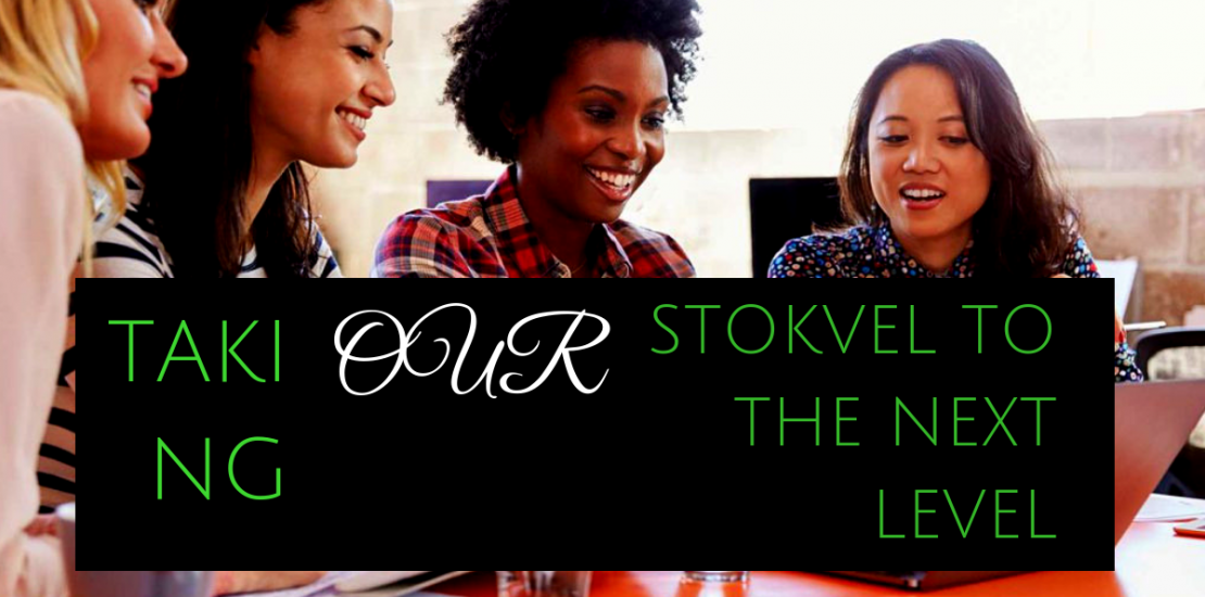 Stokvel Connections We work closely with stokvels and connect members to one another. We also recommend business opportunities to Stokvels and their members.